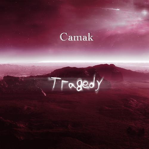 Camak - Tragedy *FREE DOWNLOAD*