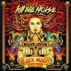 Kill The Noise & Brillz feat. Minxx - SATURN (GTA Remix)