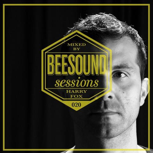 Beesound Music Sessions 020 - Harry Fox