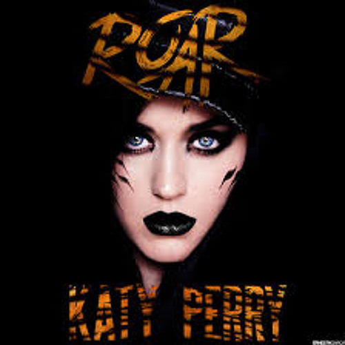 Katy Perry - Roar [DJ Kadu Martinez & Needhan Club Mix ]