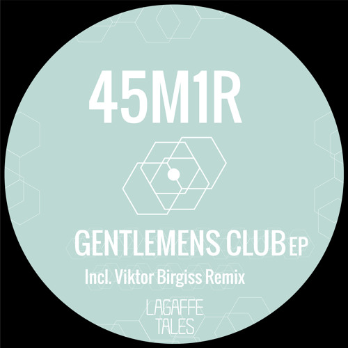 45m1r - Gentlemens Club (Viktor Birgiss Remix) (128kbps)