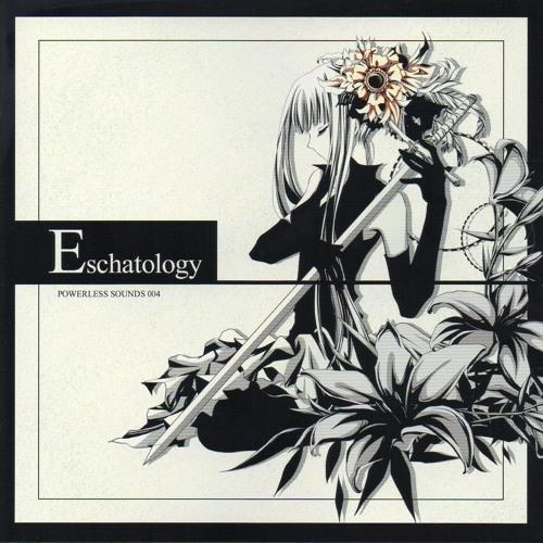 無力P (MuryokuP) ft. IA - Epimetheus