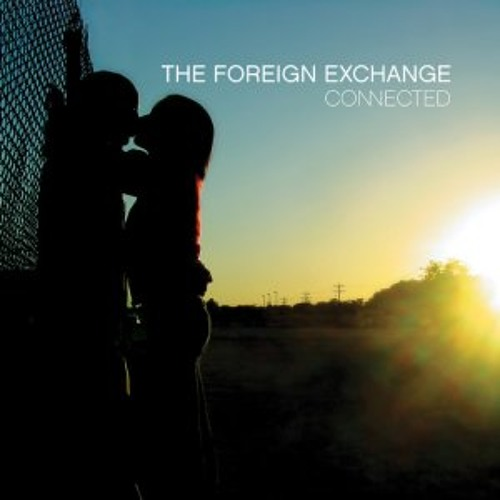 The Foreign Exchange - Come Around (Cover By Leiah) (Extended By Nando)