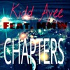 Chapters (Feat. Mr Music Writer) (Prod. Flo2 Productions)