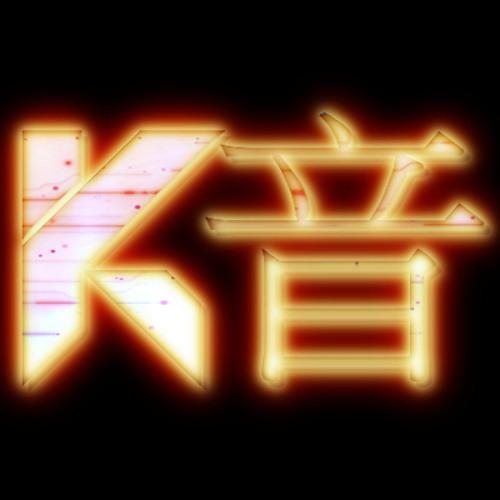 *Rough Draft* Sonic CD (JP) Stardust Speedway (Good Future) Sample Beat