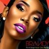 Put It Down Brandi (Chris Brown) at Put it down Brandi (chris Brown)