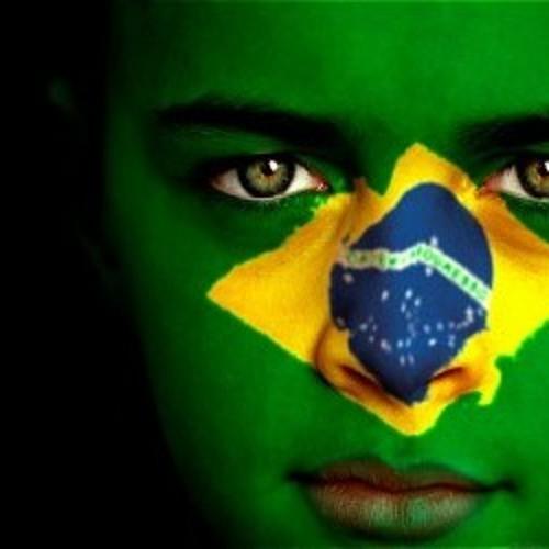 75 Brazil Vocal (Alexander Swift Bootleg) - Nicola Fasano & Silvio Luz