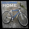 "Galloping Home - Theme from ""Black Beauty"""