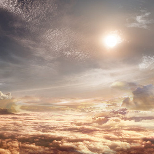 AboveTheClouds