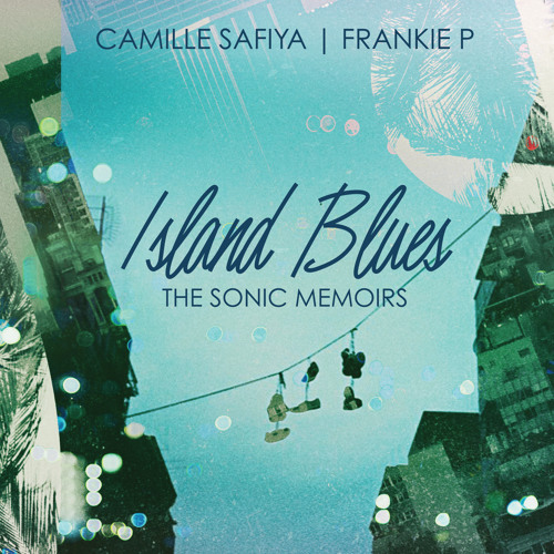 Island Gyal (Prod. x Frankie P)