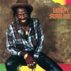 Leroy Sibbles- Rock And Come On