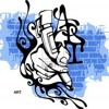 grafity..