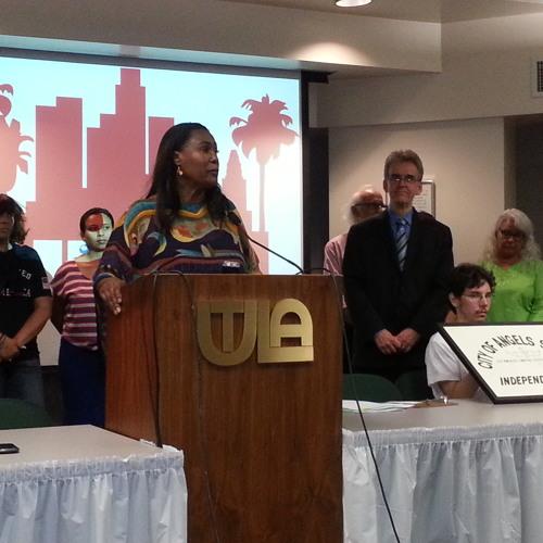 L.A. Teachers File Unfair Labor Charges Against District, Accusations of Anti-Union Bias