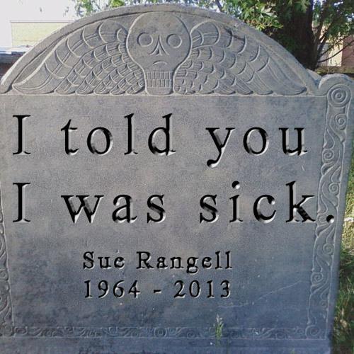 NOT GIVIN A FUCK (RIP SONG)