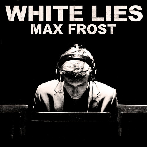 Max Frost-Nice And Slow