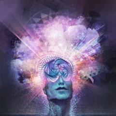Improve Vision & EyeSight - Brainwave