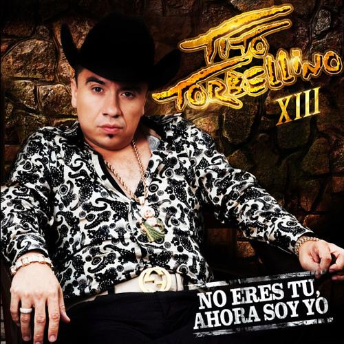 Tito Y Su Torbellino feat. Los Titanes De Durango - Que Noche Aquella