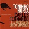 Download Samba e Amor - Toninho Horta e Carlos Fernando Mp3