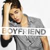 Justin Bieber - Boyfriend [Official Studio Version]