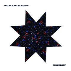 "In The Valley Below - ""Dove Season"""