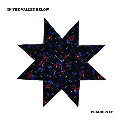 In The Valley Below - Dove Season