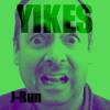 Yikes (Yonkers Remix)
