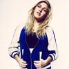 (130) Burn by Ellie Goulding (Remix Electronica) - Alexander Garcia (2013)