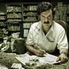Escobar Pablo 1 phoenix zeus  world star hip hop sound music gold mine city vol 1 prophisize mindz