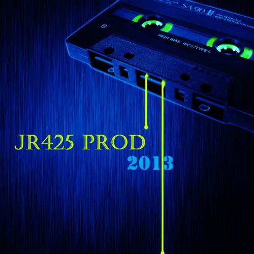 JR425 PROD THEME SONG
