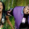 Katy Perry = Twista - Roar / Hope