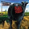 Blink 182 - Lemmings (8 Bit)