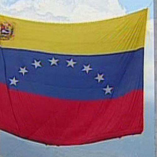 Inside Post-Chavez Venezuela (Lp9062013)