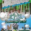 9/20 - THWOMP! 4.0 - ORVILLE KLINE - MODDED GUITAR HERO WII CONTROLLER - BIRTHDAY TEASER SET