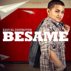 Besame   Xavi El Destroyer  Espace Flow Music Inc