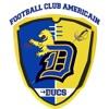 Faites du football américain à Nevers !