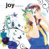 joy - アイオライト (iolite)
