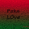Fake love (Prod.by T Jay Muzic)