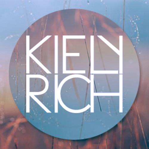 Kiely Rich - Flight Radio - Episode 005 (Sept. 2013)