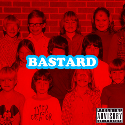 07) Parade by Tyler The Creator