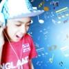 Lil Niqo OK Then Feat. DJ Khaled
