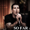 Download Avenged Sevenfold - So Far Away Nev's Guitar Cover Mp3