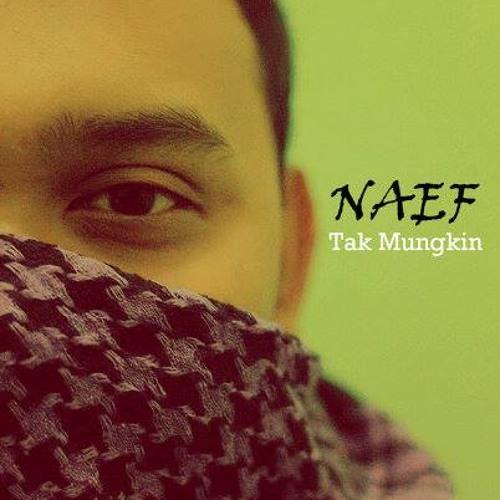 Dalam Mihrab Cinta - Afgan - Cover By NAEF And Seno