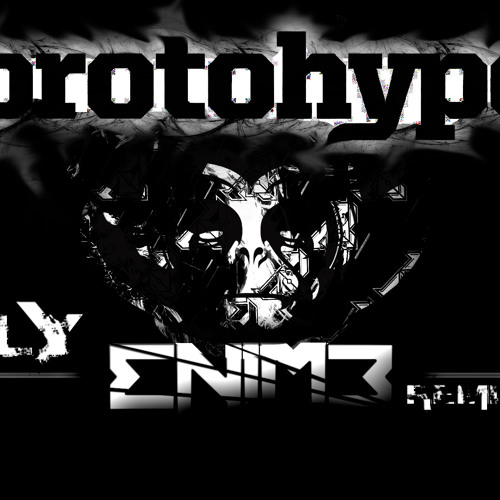 Protohype - Fly (Ft. Alina Renae) (Enime Remix)