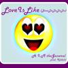 LoveIsLike (Badadadada) feat.LonnieHill (prod. by Kildahl)