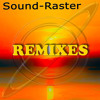 REMIXES (All-Songs-Demo)