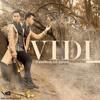 Vidi Aldiano - Pupus Kasih Tak Sampai (Cover) By Andy Hermawan