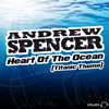 Andrew Spencer - Heart of the Ocean(Titanic Theme)(Tunnel Allstars DJ Team Remix)