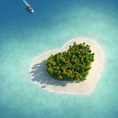 Tongan Singer Love Song - 'OFA MO'ONI -  Kasete Naufahu
