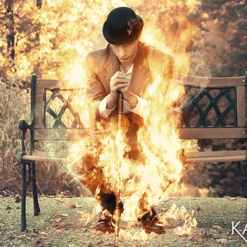 The Season of Pyromaniacs and Anchors