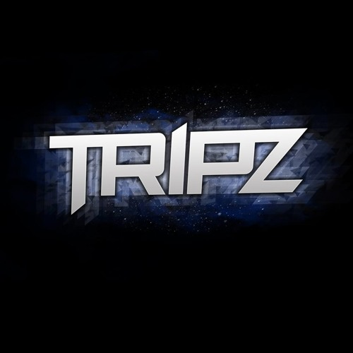 TRIPZ - DESPISE